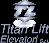 Titanlift Ascensori | Piattaforme |Servo scala